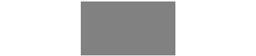Black-Unicart-logo-completo-path-sfondo-bianco