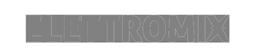 Cornice-post-elettromix
