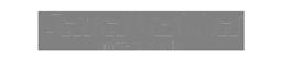 carabetta-logo
