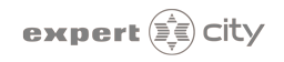 logo-expert-city