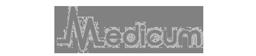 logo-medicum
