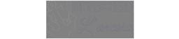 ristopescheria-logo